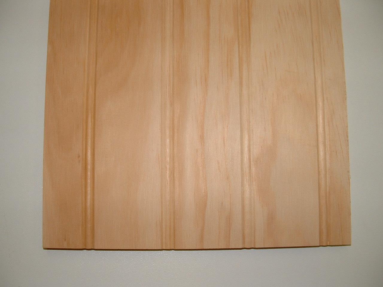 100 mdf beadboard paneling ceiling u0026 fan