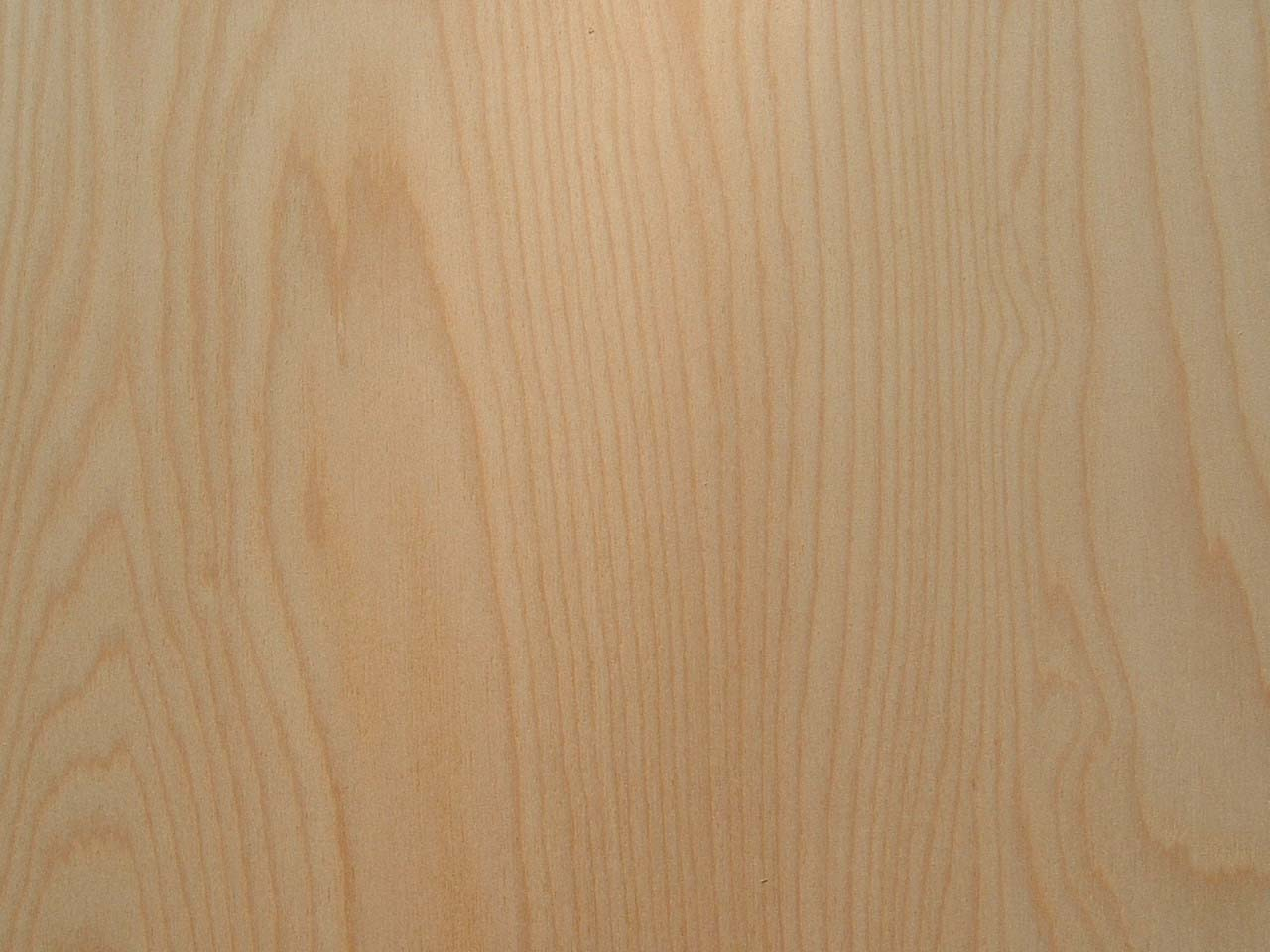 pdf diy birch wood veneer download burl maple wood