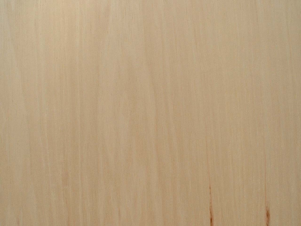 Hickory Veneer Plywood ~ Product gallery