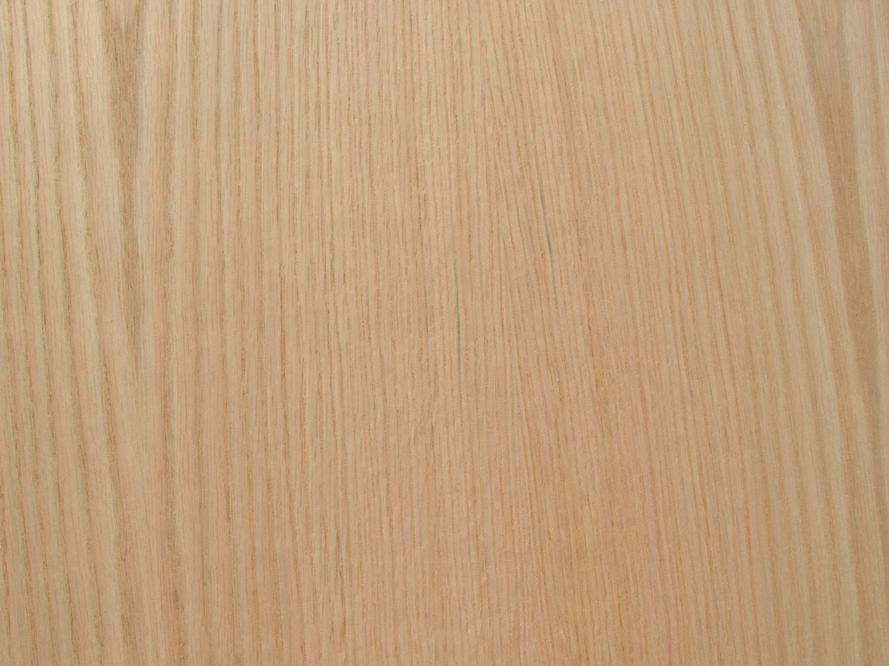 Viewtopic on Quarter Sawn Red Oak Table
