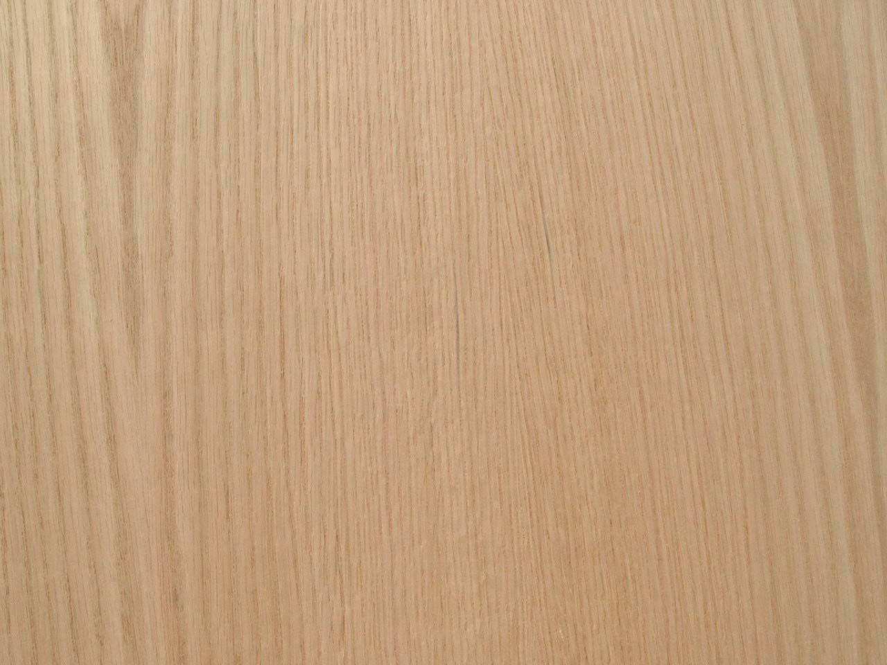 Red Oak Flat Sawn