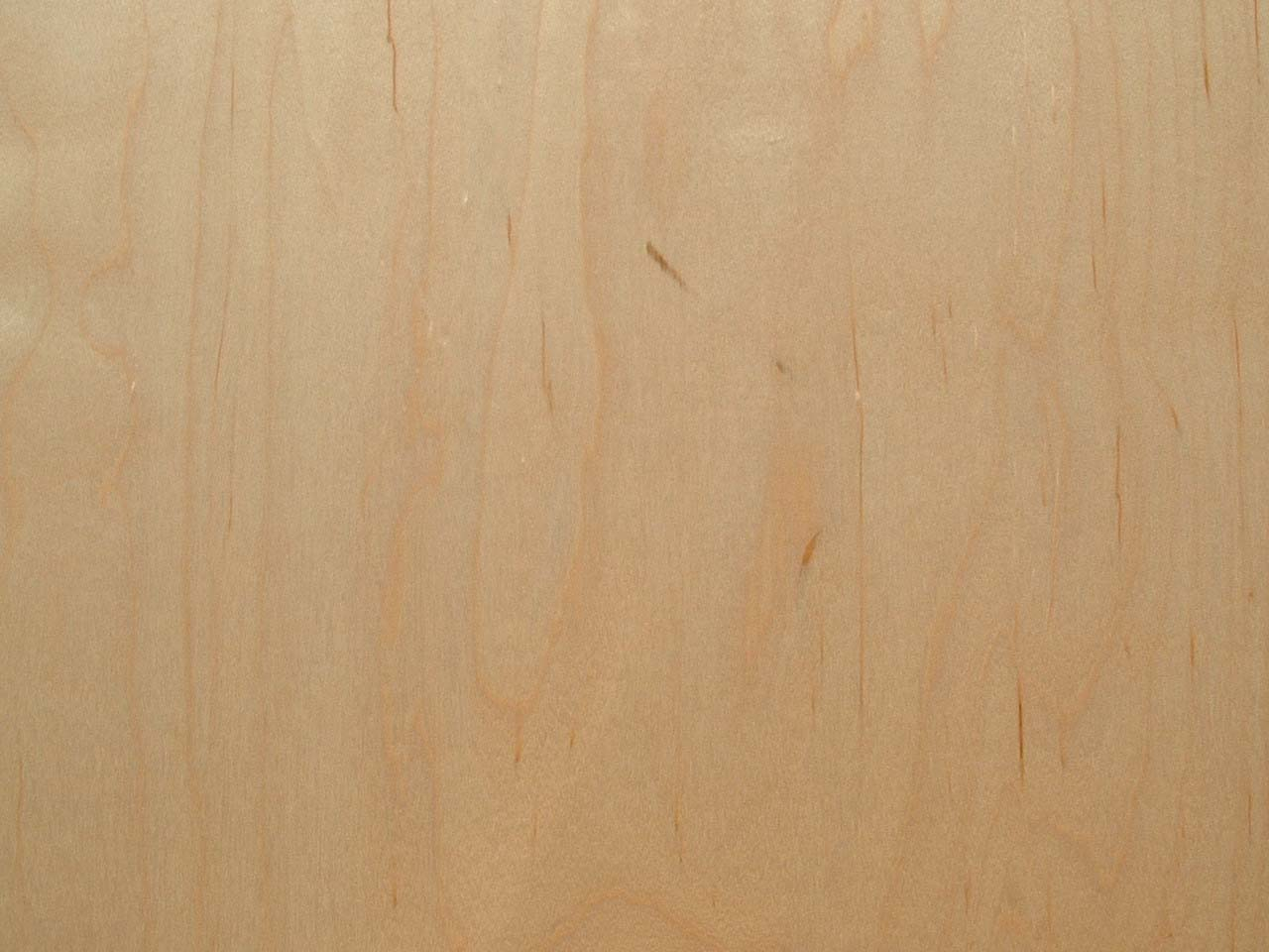 Wood work prefinished birch plywood pdf plans