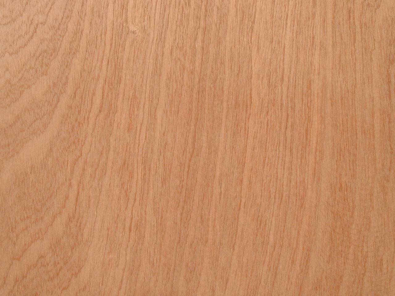 Boulter Plywood