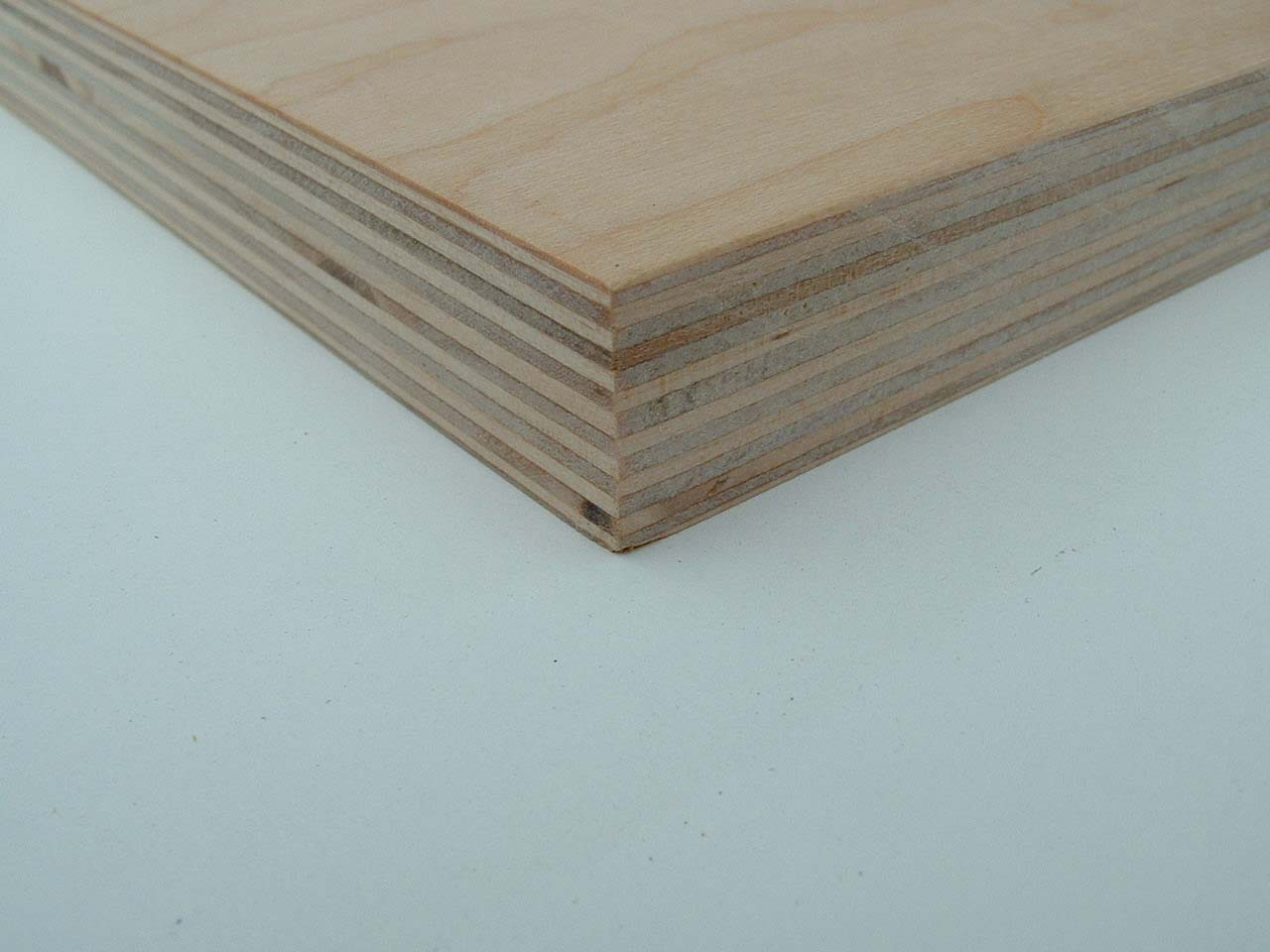 multi ply plywood
