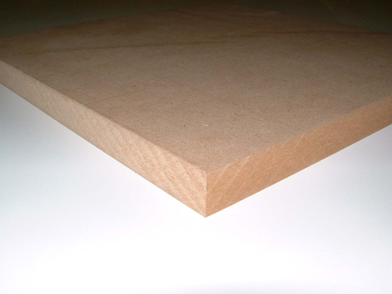 Weight Of Lumber Plywood ~ Product gallery