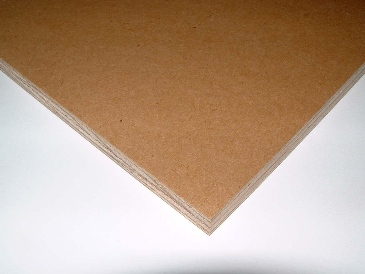 Medium Density Overlay Panel ~ Review medium density overlay mdo plywood for jig