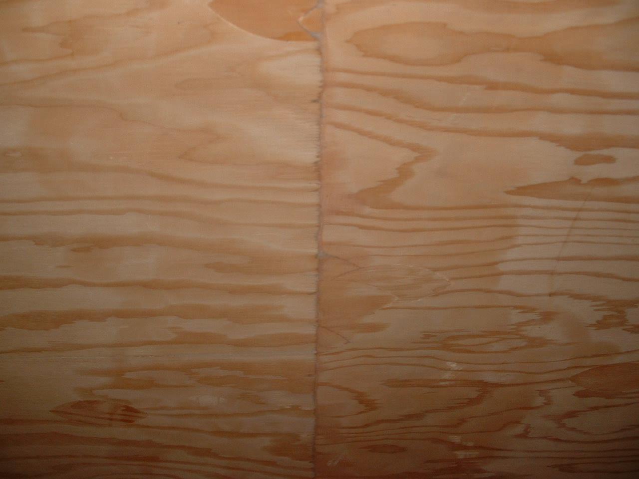 Plywood Plywood PDF Woodworking