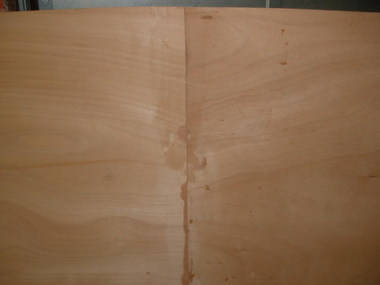 2 X 8 Plywood Sheets Walesfootprint Org