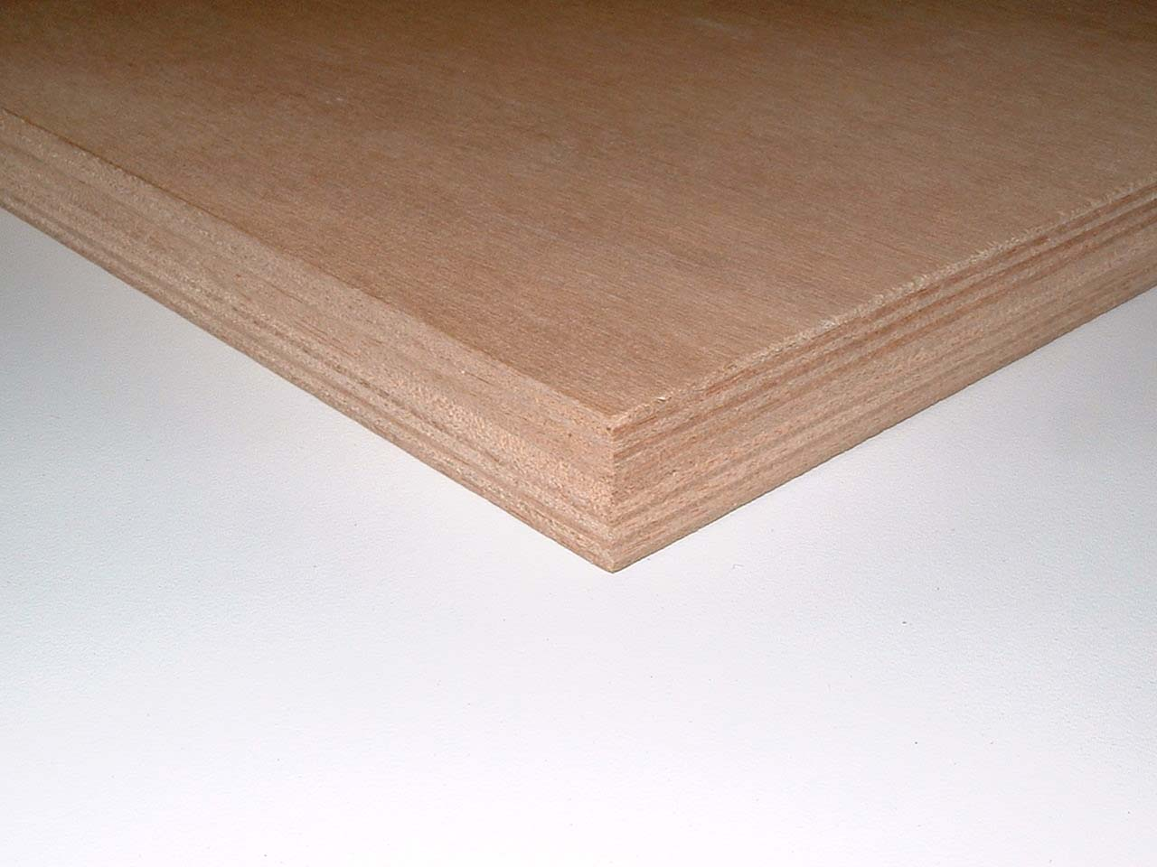 Weight Of Lumber Plywood ~ Okoume a b bs lloyds approved